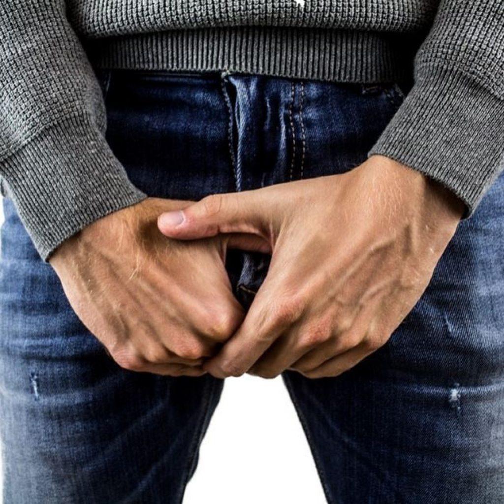 Psoriasis génital : l'essentiel à connaître sur cette maladie