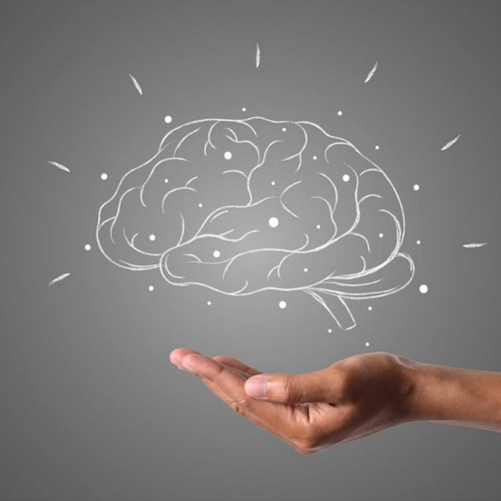 Comment traiter les troubles psychiques ?